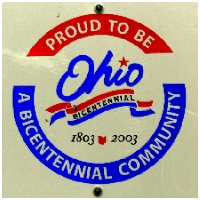 Warren County Ohio Building Department